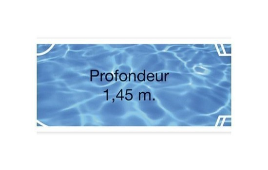 RC Piscines - Montauroux - Piscines