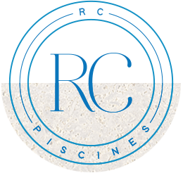 RC Piscines